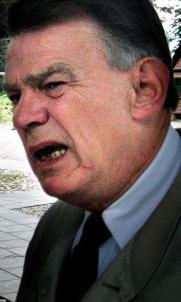 Jesper Langballe