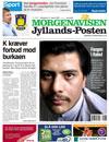 Jyllands Posten Khader
