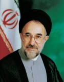 Khatami