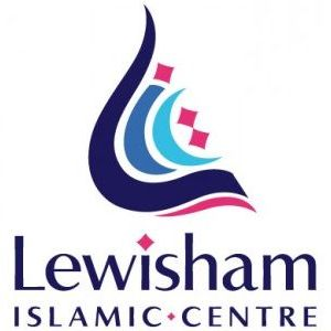 Lewisham Islamic Centre logo