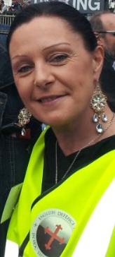 Margaret Brophy