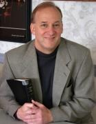 Mark Holick
