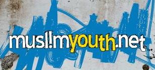 Muslim Youth Helpline