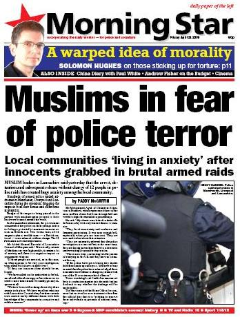 Muslims-in-fear-of-police-terror