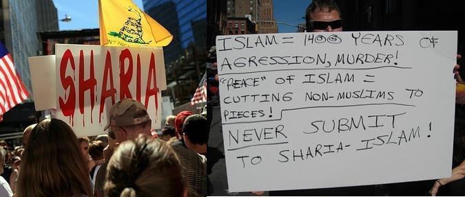 New York SIOA 9-11 demonstration2