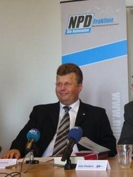 Patrik Brinkmann