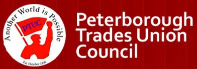 Peterborough Trades Council