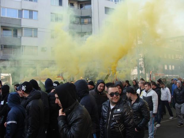 Plovdiv demonstration 7.2.14. (2)png