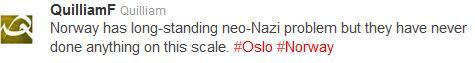 Quilliam on Norway terrorist attacks4