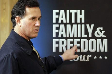 Rick Santorum3