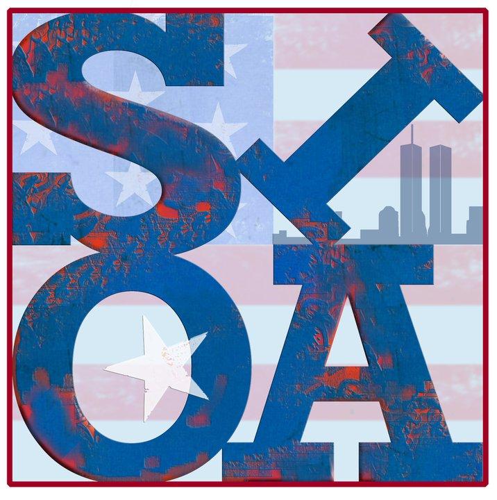 SIOA logo
