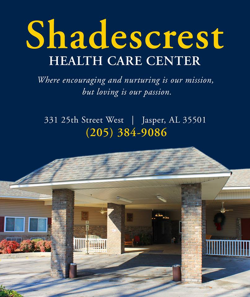 eeoc sues shadescrest healthcare for religious discrimination and retaliation