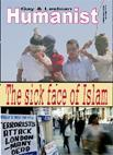 Sick Face of Islam