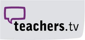 Teachers TV