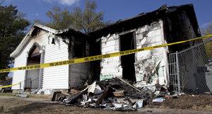 Wichita mosque fire (2)