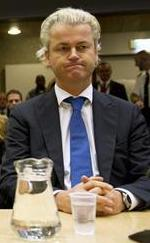 Wilders_in_court